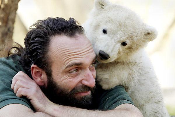 Скоро появится пособие по противодействию медведям. 14003.jpeg