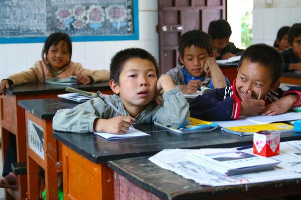 Китайские педагоги вспомнили старину. 14007.jpeg