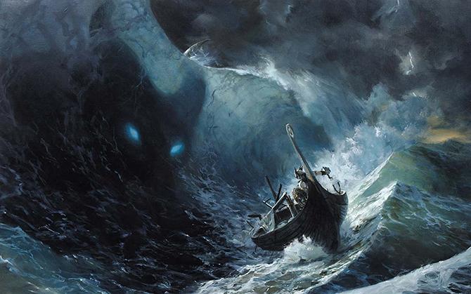 Удочка спасла рыбаков от молнии. 15012.jpeg