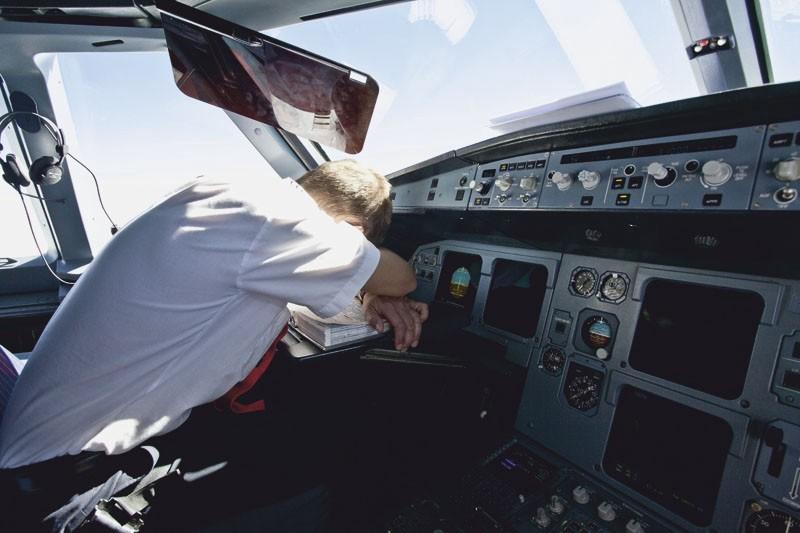 Пилот заснул в воздухе. 14025.jpeg