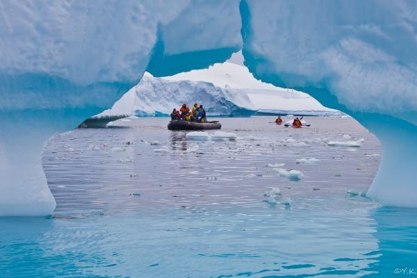 Ученые поняли, как в Антарктиде образуются подземные озера. 14026.jpeg