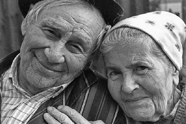Ученые: гены не влияют на продолжительность жизни. 14029.jpeg