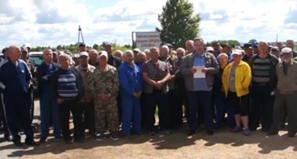 В Челябинской области открыта «горячая линия» для рыбаков. 16029.jpeg