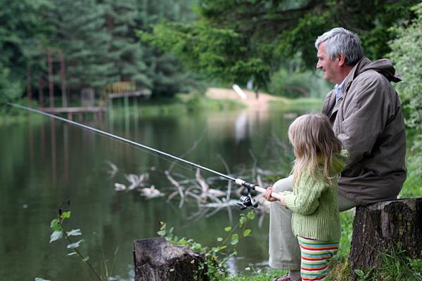 Что делать, если в семье есть рыбак.. 14032.jpeg