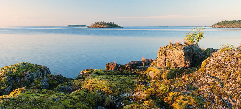 Ленобласть комплексно проверит экосистему Ладожского озера. 16034.jpeg