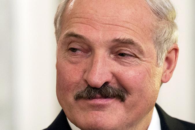 США похвалили Лукашенко. 15038.jpeg