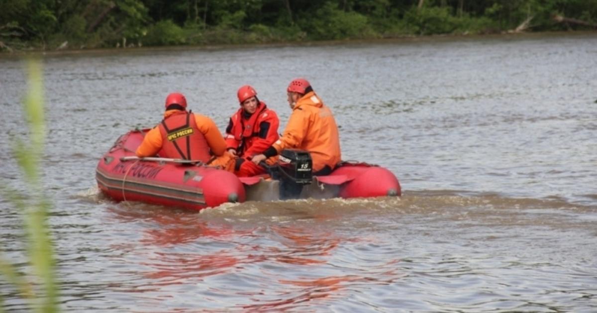 На Печоре пропали трое рыбаков, тела двоих нашли. 16046.jpeg
