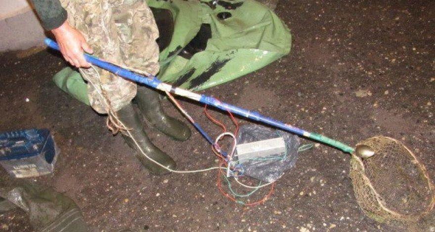 В Рязанской области намерены прикрыть сайты по продаже электроудочек. 16048.jpeg