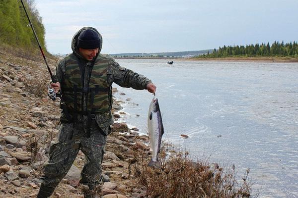Собираемся на рыбалку в Карелию. 15051.jpeg
