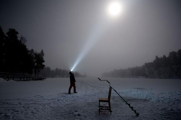 Выбираем налобный фонарь для рыбалки. 15056.jpeg