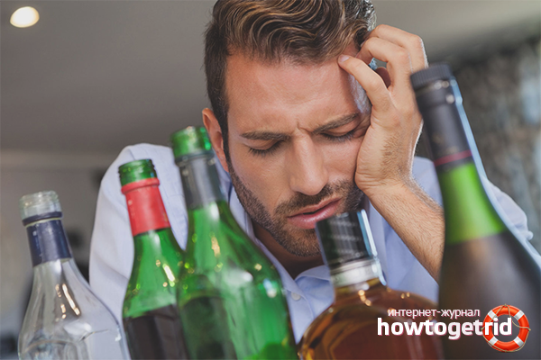 Эксперты нашли самый пьющий народ. Это не русские. 14058.png