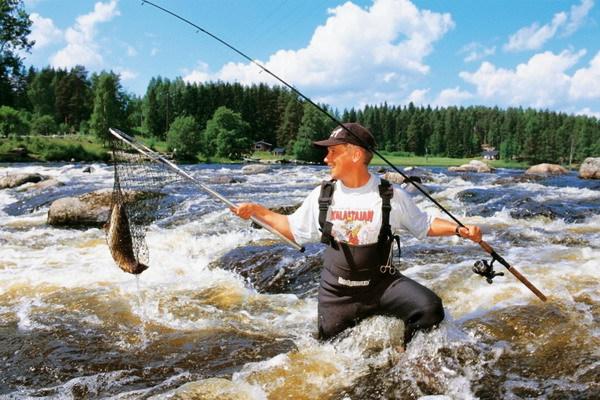 Лучшие страны для рыбалки.. 14064.jpeg