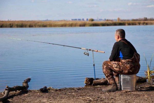 В чем идти на рыбалку весной?. 15069.jpeg