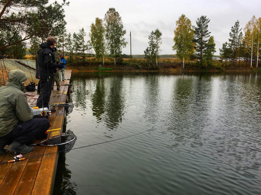 Арендатор водоема идет навстречу челябинским рыбакам. 16070.jpeg