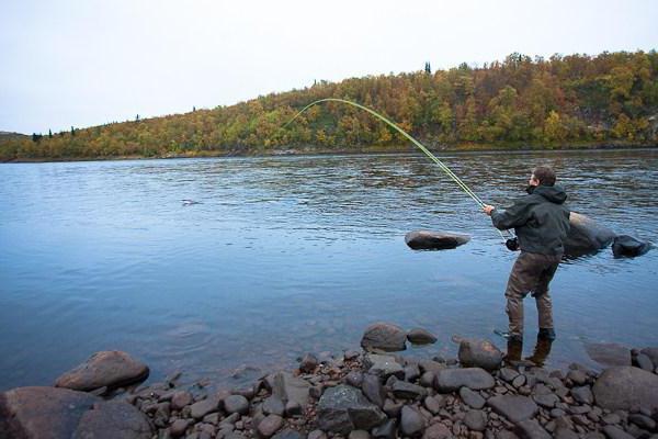 Весенняя рыбалка на голавля. 15071.jpeg