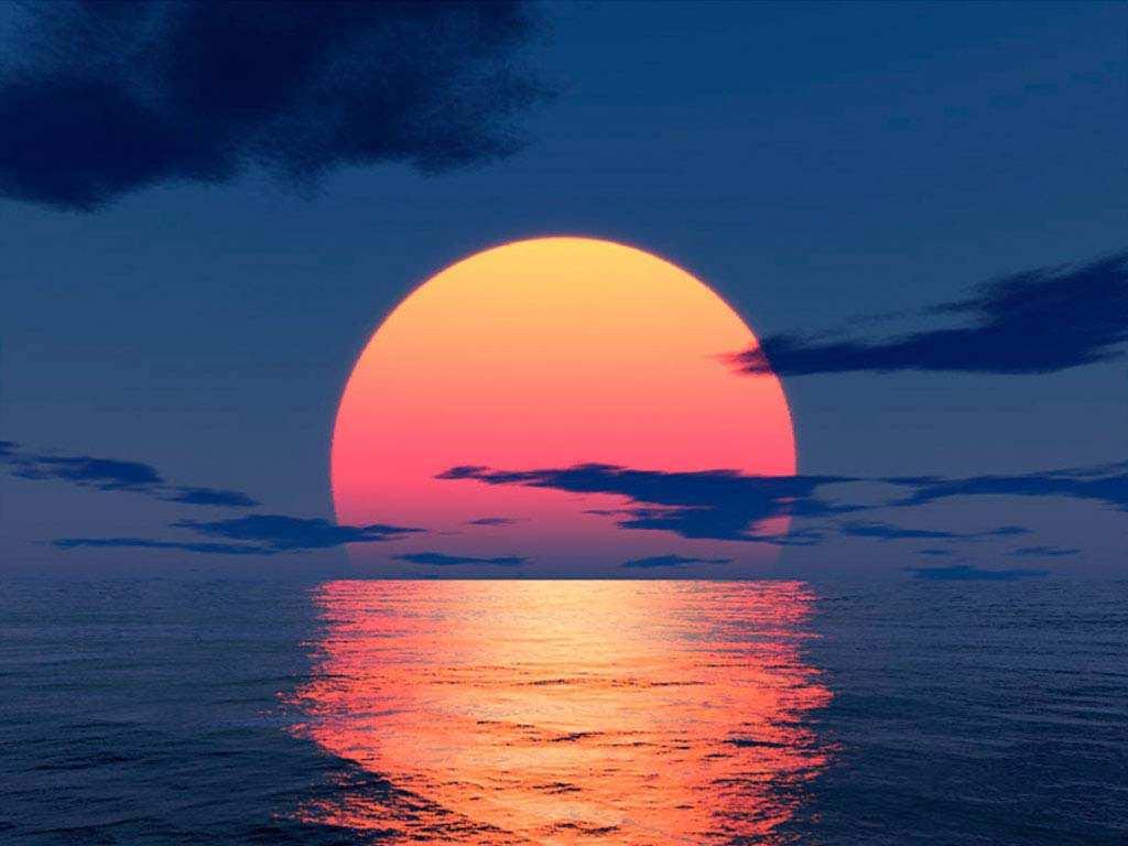 Ученые написали сценарий смерти Солнца. 14075.jpeg