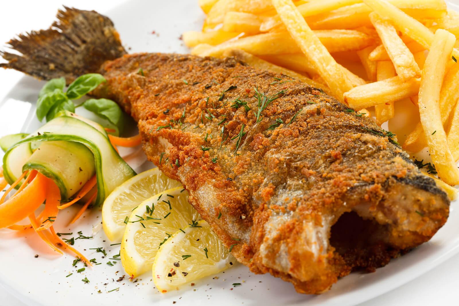 Жареную рыбу считают способствующей инсульту. 16092.jpeg