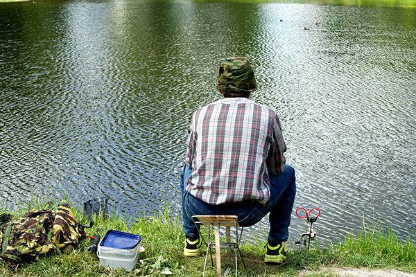 Рыбная ловля. Основные правила. (Часть 2).. 15093.jpeg