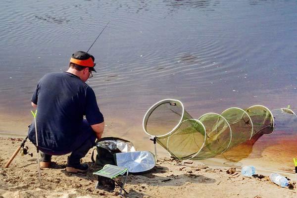 Рыбная ловля. Основные правила. (Часть 4).. 15095.jpeg