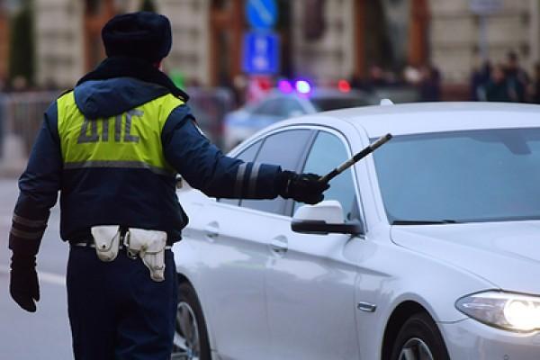 Полицейский прострелил себе ногу. 14114.jpeg
