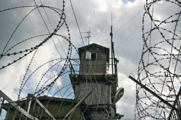 Из ВКонтакте – в тюрьму. 14133.jpeg
