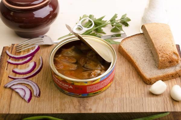 Рыбка в томатном соусе. 14139.jpeg