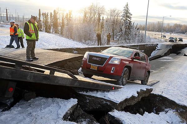 Чукотка придет на помощь Аляске. 14151.jpeg