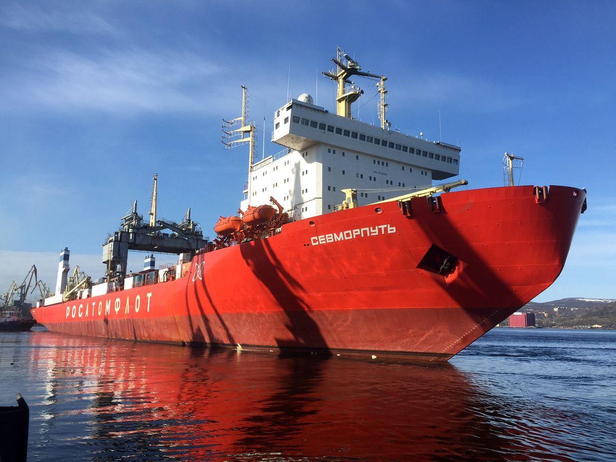 Камчатка и Астрахань будут сотрудничать по рыбопрому. 16162.jpeg