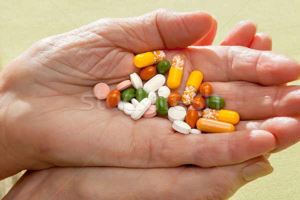 Лекарства в России могут подешеветь. 14167.jpeg