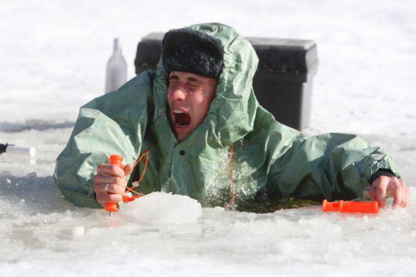 Вы провались под лед. Что делать?. 14169.jpeg