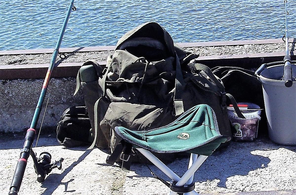"""Дороговизну рыбачьего снаряжения оценили на """"Авито"""". 16169.jpeg"""