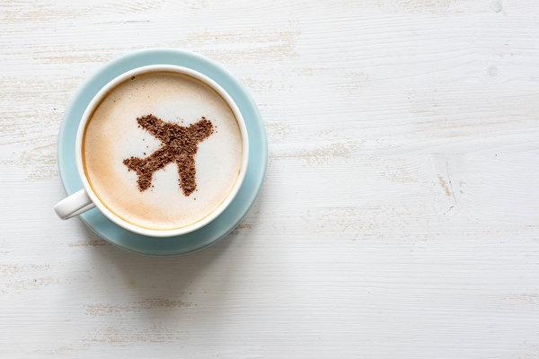 Кофе и чай в самолете лучше не пить. 14172.jpeg