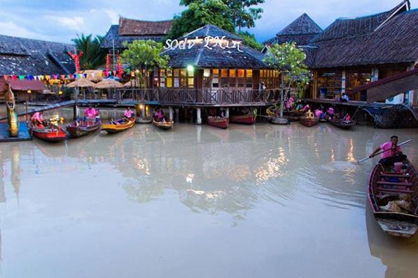 Рыбалка в Таиланде: экзотическое развлечение для туриста. 14178.jpeg