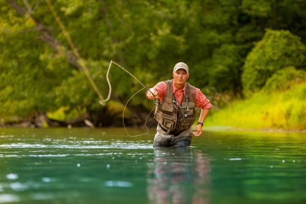 Необычные виды рыбалки. 14181.jpeg