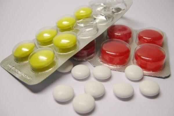 Ученые сделают таблетку от шизофрении. 14190.jpeg