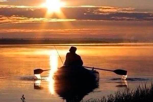 Мистическая история одного рыбака.. 14192.jpeg