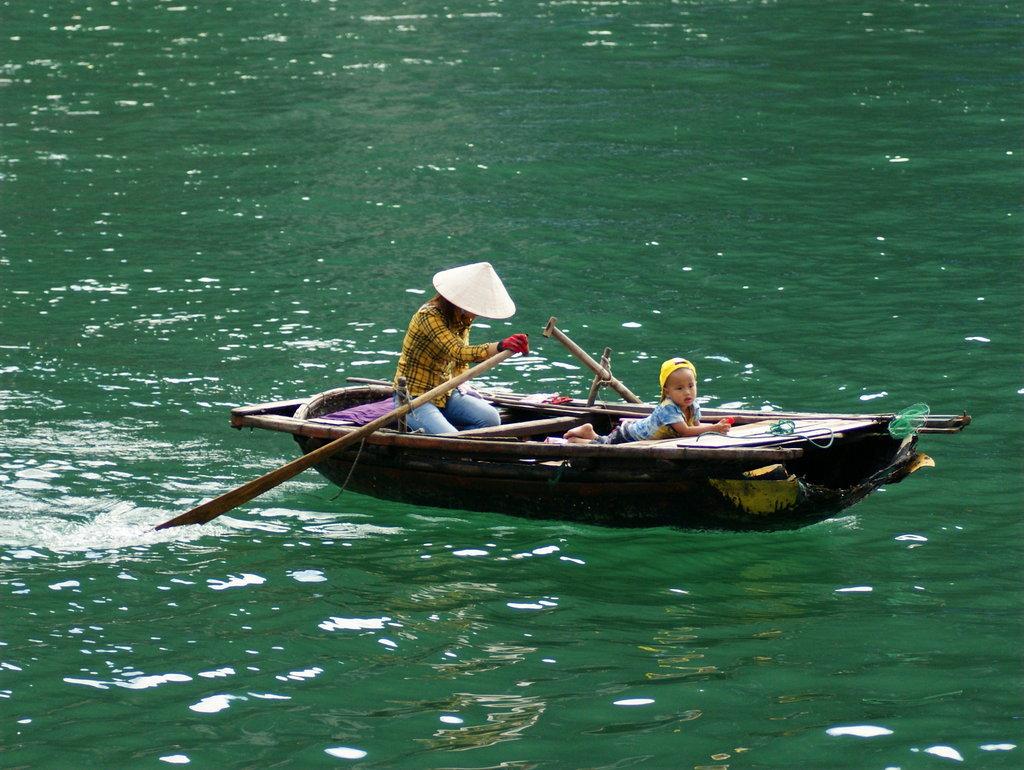 Китайцам не дали порыбачить сетью в Амуре. 16206.jpeg