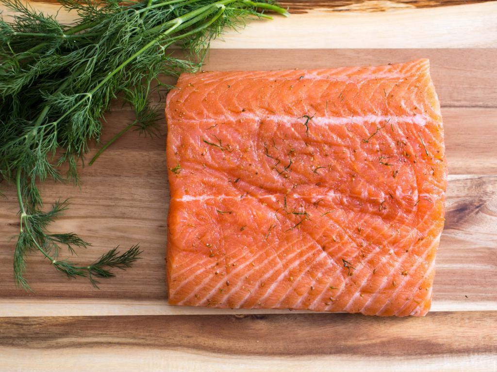 Цены на лососевых в Хабаровском крае выросли вдвое. 16212.jpeg