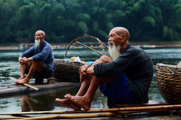 Как рыбаки легенды слагают.. 14215.jpeg