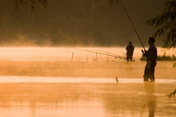 Именных разрешений на рыбалку не будет. 14216.jpeg