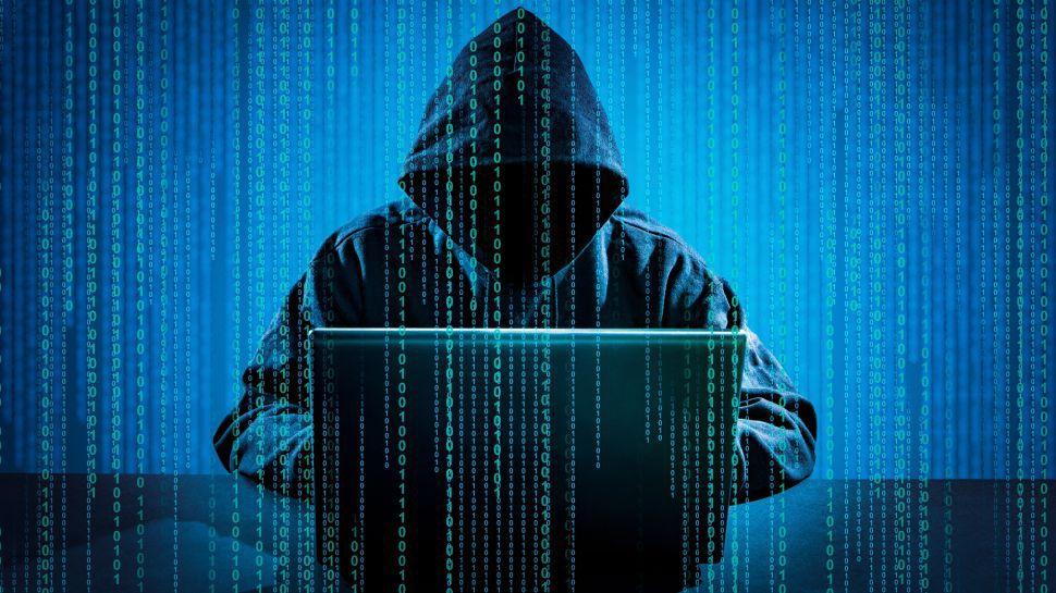Хакеры: Великобритании готовится к информвойне с Россией. хакер