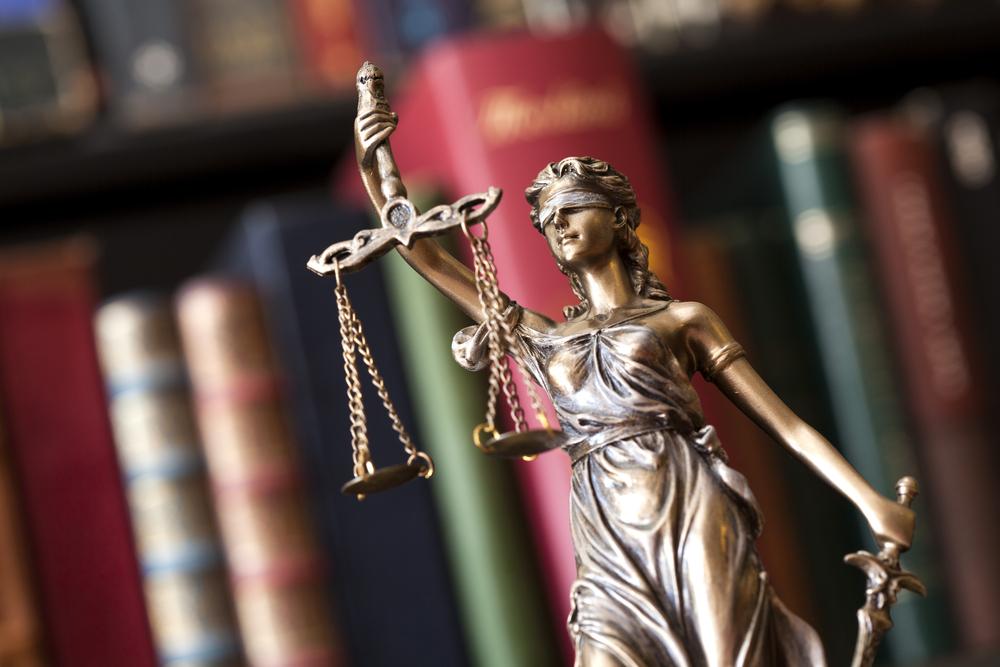 На Кубани во время судебного процесса треснул пол. суд