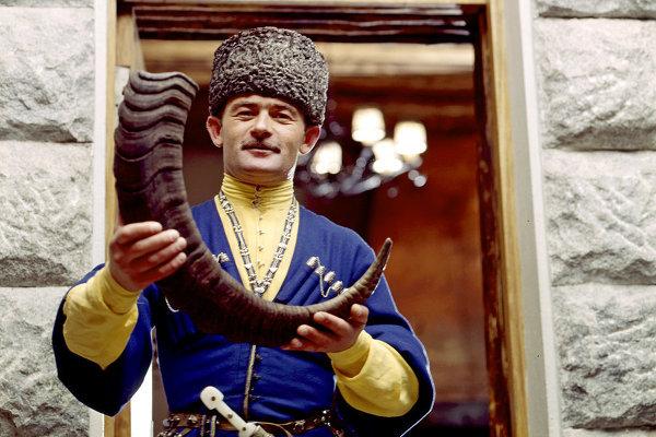 На Северном Кавказе меньше всех пью и курят. 14228.jpeg