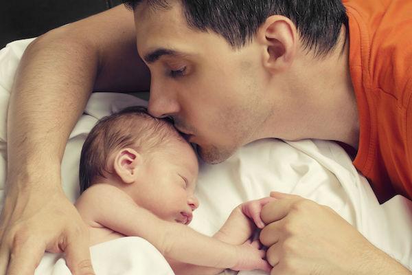 Ребенок умер от поцелуя. 14229.jpeg
