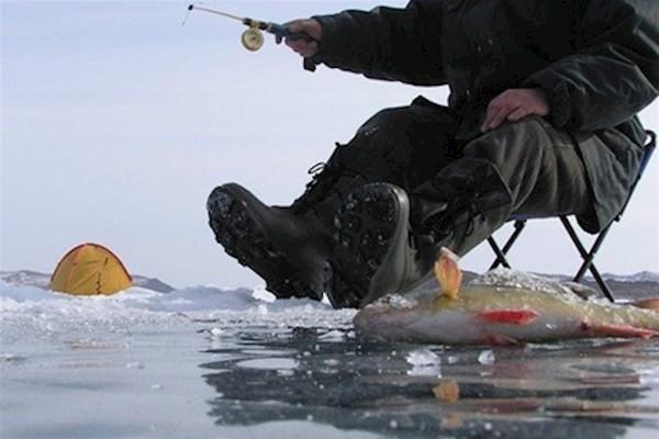 Что делать если провалился под лёд.. 14232.jpeg