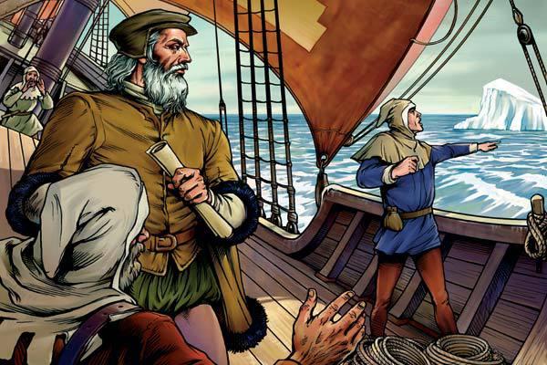 Что ели моряки 18 века.. 14236.jpeg