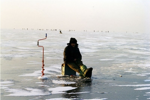 Последний лёд: как обезопасить себя на зимней рыбалке. 15244.jpeg