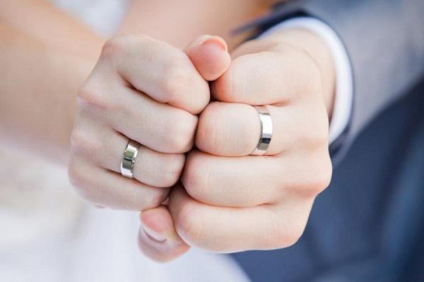 Кольцо влияет на здоровье человека. 14263.jpeg