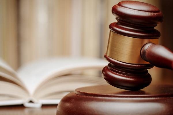 Суд постановил: ногу отрезать. 14264.jpeg
