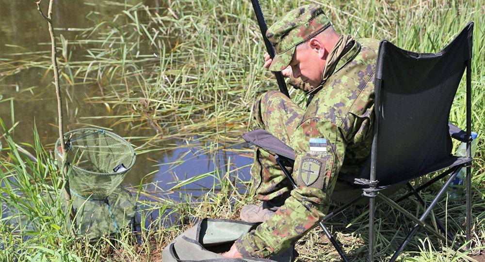 В Эстонии уклонистам запретят ловить рыбу. 14267.jpeg